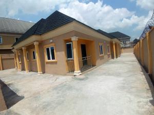 1 bedroom Mini flat for rent Command Ipaja road Ipaja Lagos