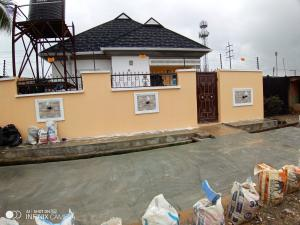 1 bedroom mini flat  Flat / Apartment for rent Egbeda Egbeda Alimosho Lagos