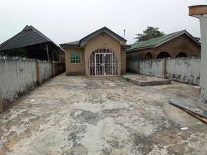 1 bedroom mini flat  Mini flat Flat / Apartment for rent At Victory Estate Itele Ayobo Road  Ayobo Ipaja Lagos