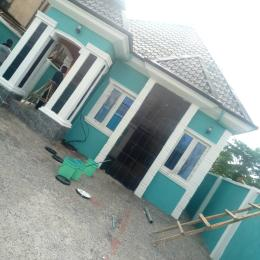 1 bedroom mini flat  Mini flat Flat / Apartment for rent Gbada Ayobo Ayobo Ipaja Lagos