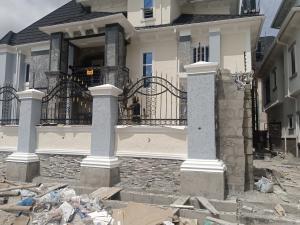 1 bedroom Mini flat for rent Green Filed Estate Ago palace Okota Lagos