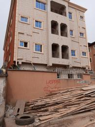 1 bedroom mini flat  Mini flat Flat / Apartment for rent Grand mate Ago palace Okota Lagos