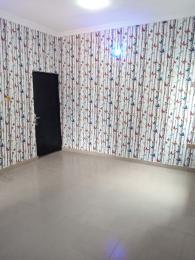 1 bedroom Mini flat for rent Olive Estate Community road Okota Lagos