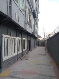 1 bedroom Mini flat for rent Peace Estate Ago palace Okota Lagos