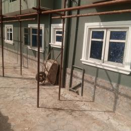 1 bedroom mini flat  Mini flat Flat / Apartment for rent ... Ago palace Okota Lagos