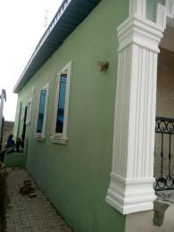 1 bedroom mini flat  Shared Apartment Flat / Apartment for rent Emmanuel Ketu Lagos