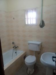 1 bedroom mini flat  Flat / Apartment for rent Bakare estate  Agungi Lekki Lagos