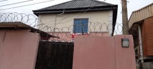 1 bedroom Mini flat for rent Ilaje Road Bariga Shomolu Lagos