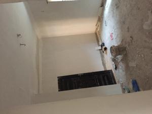 1 bedroom mini flat  Mini flat Flat / Apartment for rent Jibowu Yaba Lagos