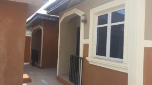 1 bedroom mini flat  Mini flat Flat / Apartment for rent Mafoluku road Mafoluku Oshodi Lagos