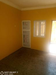 1 bedroom mini flat  Mini flat Flat / Apartment for rent Off ijesha road surulere Ijesha Surulere Lagos