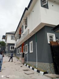 1 bedroom mini flat  Mini flat Flat / Apartment for rent Ogba off college road via haruna. Aguda(Ogba) Ogba Lagos