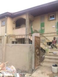 1 bedroom mini flat  Mini flat Flat / Apartment for rent Ojulegba Ojuelegba Surulere Lagos