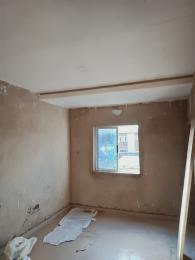 1 bedroom Blocks of Flats for rent Olowora Olowora Ojodu Lagos