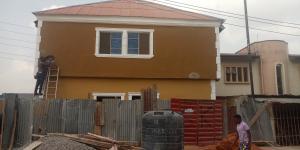 1 bedroom mini flat  Mini flat Flat / Apartment for rent Brown street  Soluyi Gbagada Lagos
