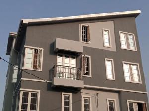 1 bedroom mini flat  Mini flat Flat / Apartment for rent - Shomolu Shomolu Lagos