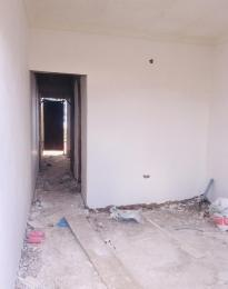 1 bedroom mini flat  Mini flat Flat / Apartment for rent Ar Shomolu Shomolu Lagos