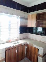 1 bedroom mini flat  Mini flat Flat / Apartment for rent Baruwa Baruwa Ipaja Lagos