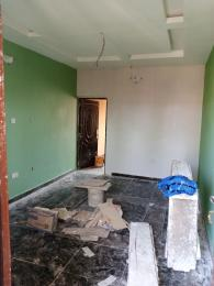 1 bedroom mini flat  Flat / Apartment for rent Off century bus stop Ago palace Okota Lagos