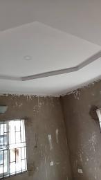 1 bedroom mini flat  Mini flat Flat / Apartment for rent Obadore Igando Igando Ikotun/Igando Lagos