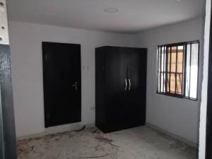 1 bedroom mini flat  Mini flat Flat / Apartment for rent Off ligali ayorinde Ligali Ayorinde Victoria Island Lagos