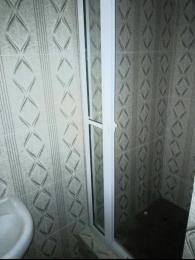 Mini flat Flat / Apartment for rent Ado Ajah Lagos