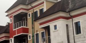 1 bedroom Mini flat for rent Ipaja Ipaja Lagos