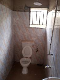 1 bedroom mini flat  Mini flat Flat / Apartment for rent Ayobo Ipaja Lagos