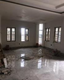 1 bedroom Mini flat for rent Adekunle Yaba Lagos