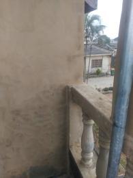 Mini flat for rent Moshalashi Road,egan Ikotun/Igando Lagos