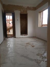 1 bedroom Mini flat for rent Pedro Palmgroove Shomolu Lagos