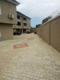 1 bedroom Mini flat for rent Lekki Scheme 2 Ajah Lagos