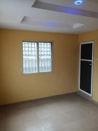 1 bedroom Flat / Apartment for rent Dopemu Agege Lagos