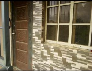 Mini flat Flat / Apartment for rent Oregun Ikeja Lagos