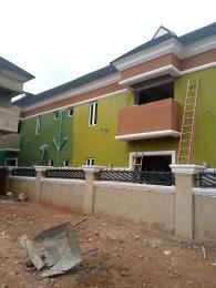 1 bedroom Flat / Apartment for rent P&t Estate Ipaja Lagos Boys Town Ipaja Lagos