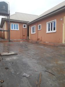1 bedroom mini flat  Mini flat Flat / Apartment for rent Simawa Arepo Ogun