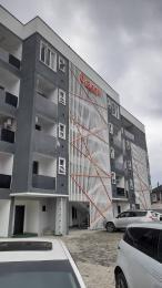 1 bedroom Mini flat for rent Dideolu Estate Ogba Ikeja Ogba Industrial Ogba Lagos