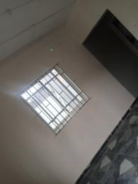 1 bedroom mini flat  Mini flat Flat / Apartment for rent Mowo Kekere Road, Elepe, Off Ijede Road, Ikorodu Lagos