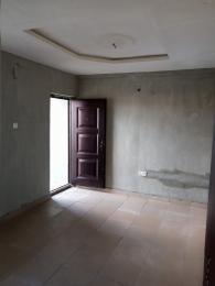1 bedroom Mini flat for rent Adekunle Ebute Metta Yaba Lagos