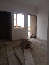 1 bedroom Mini flat for rent Pedro Gbagada Palmgroove Shomolu Lagos