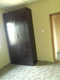 1 bedroom mini flat  Mini flat Flat / Apartment for rent Agric road igando Igando Ikotun/Igando Lagos
