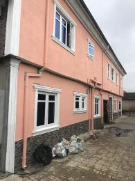 1 bedroom Mini flat for rent Governors road Ikotun/Igando Lagos