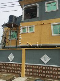 Mini flat Flat / Apartment for rent Ifako-gbagada Gbagada Lagos