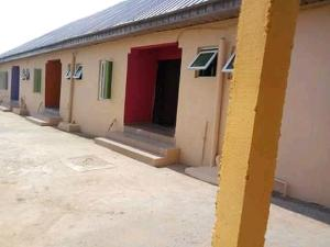 1 bedroom mini flat  Mini flat Flat / Apartment for rent Epe Local Government Area Lagos Epe Road Epe Lagos