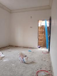 1 bedroom Mini flat for rent Bajulaiye Fola Agoro Yaba Lagos