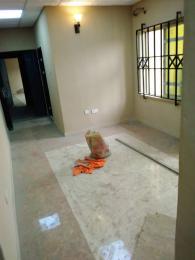 1 bedroom mini flat  Mini flat Flat / Apartment for rent Anjorin  Ogunlana Surulere Lagos