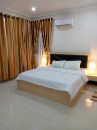 1 bedroom mini flat  Mini flat Flat / Apartment for shortlet Spar road, by house on the rock church  Nicon Town Lekki Lagos
