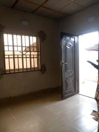 1 bedroom Mini flat for rent Iyana Ekoro Meiran Agbado Area Abule Egba Abule Egba Lagos