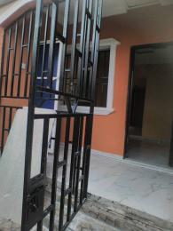1 bedroom Mini flat for rent Ajasa Command Area Alagbado Abule Egba Lagos