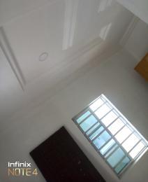 1 bedroom mini flat  Mini flat Flat / Apartment for rent Estate Agungi Lekki Lagos